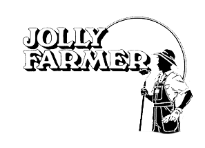 Jolly Farmer of Waverly NY